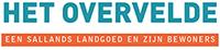Het Overvelde Logo
